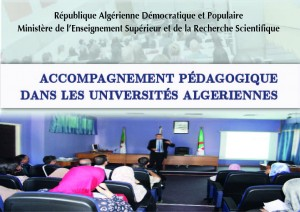 CONFERENCE ET COURS1++